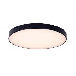MAXlight Lampa SUFITOWA HARD 35W C0192