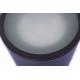 Azzardo ALIX IP65 BK 1xES111 230V Natynkowa Czarny Hermetyczna IP65 AZ4056