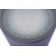 Azzardo ALIX IP65 GR 1xES111 230V Natynkowa Szary Hermetyczna IP65 AZ4057