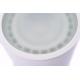 Azzardo ALIX IP65 WH 1xES111 230V Natynkowa Biały Hermetyczna IP65 AZ4055