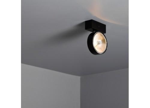 Labra IDEON 1 Reflektor