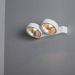Labra IDEON 2 Reflektor