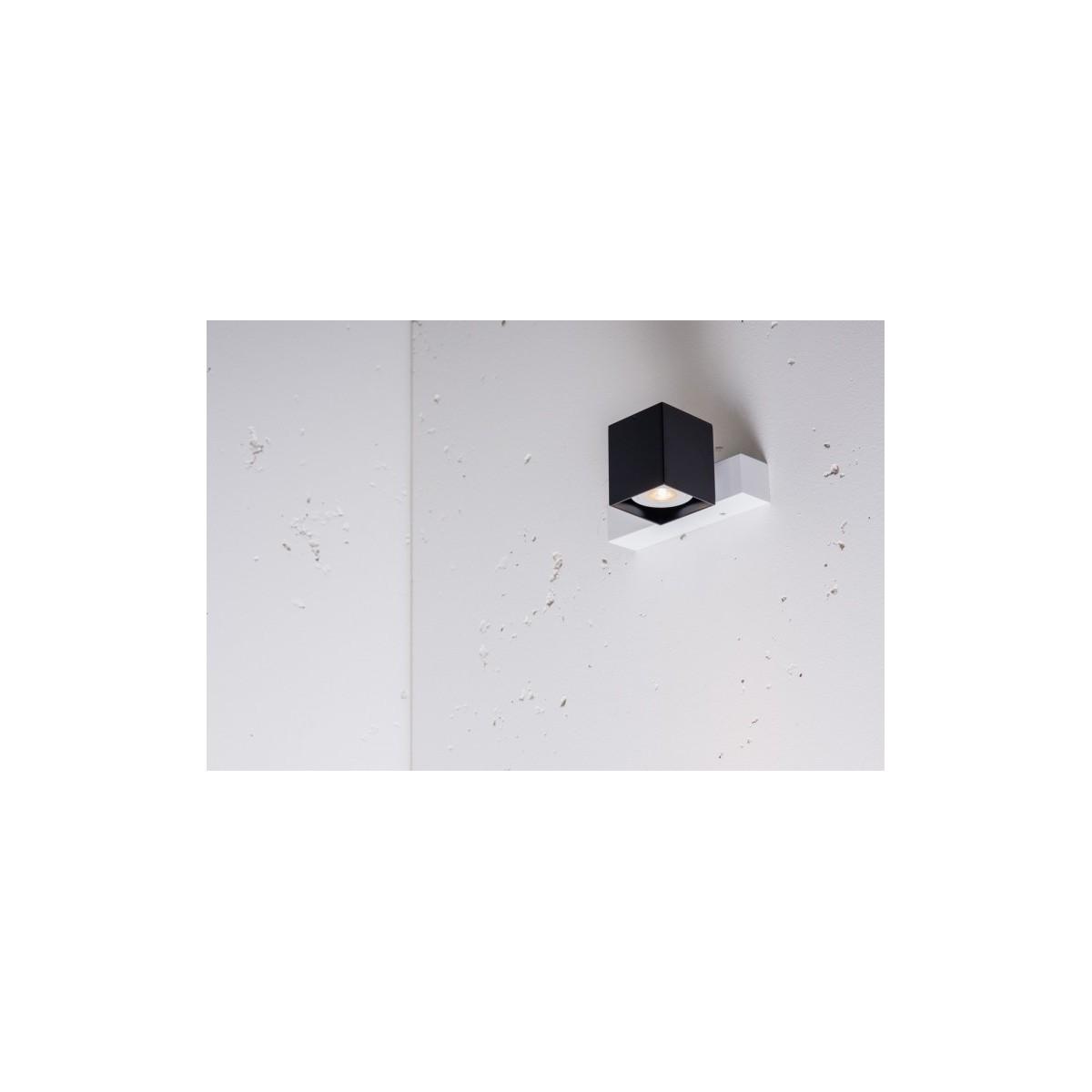 Labra Kiko Q 1-0268 Kinkiet