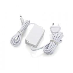 Markslojd CONNECT Zasilacz 12W Biały 105885