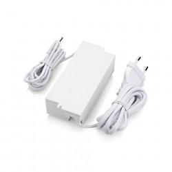 Markslojd CONNECT Zasilacz 36W Biały 105887