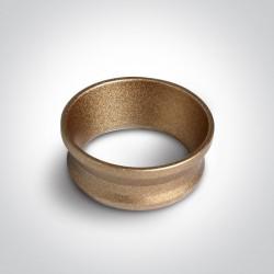 One Light Pierścień mosiądz do 11104K