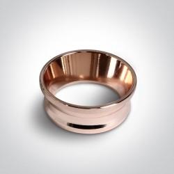 One Light Pierścień miedź do 11104K