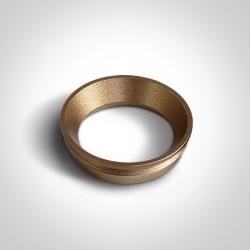One Light Pierścień mosiądz do 12107K / 12107KA
