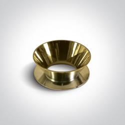 One Light Odbłyśnik złoty do 12105M / 63105M