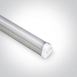 One Light taśma LED 6000K