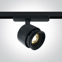 One Light reflektor z regulacją wiązki Strigana 65648T/B/W