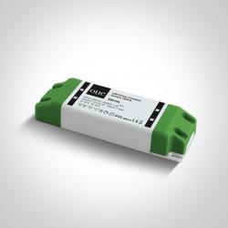 One Light zasilacz LED 700mA/opraw LED 7-15W