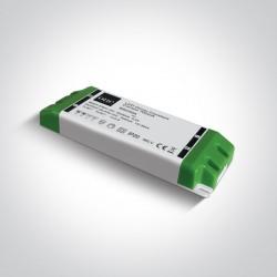 One Light zasilacz LED 700mA/opraw 15-30W