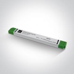 One Light zasilacz 30W 24V DC IP20