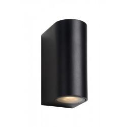 Lucide ZORA-LED 2xGU10/5W L9 W6.5 H1 22861/10/30 Kinkiet