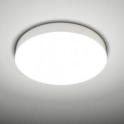 Shilo BUNGO 1158 G5 Biały 1158/G5/BI Plafon