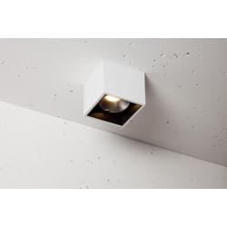 Labra Solid Lightbox 135.1 NT 1x11.6W 3-1084 Sufitowa