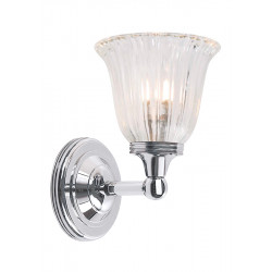 ELSTEAD LIGHTING INTERIOR KINKIET AUSTEIN 1x40W G9 BATH/AUSTEN1 PC