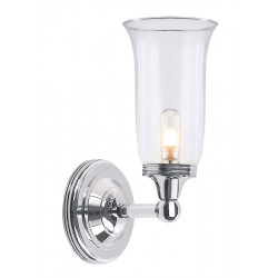 ELSTEAD LIGHTING INTERIOR KINKIET AUSTEIN2 1x40W G9 BATH/AUSTEN2 PC