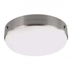 Elstead Lighting Feiss PLAFON CADENCE 2x75W E27 FE/CADENCE/F BS