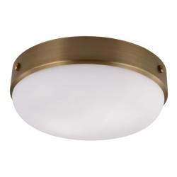 Elstead Lighting Feiss PLAFON CADENCE 2x75W E27 FE/CADENCE/F DAB