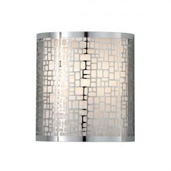 Elstead Lighting Feiss Kinkiet JOPLIN 1x60W E14 FE/JOPLIN1