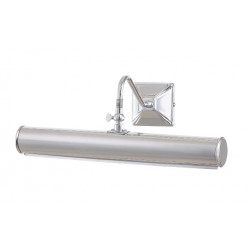 ELSTEAD PICTURE LIGHT 2x40W E14 PL1/20 PC Kinkiet