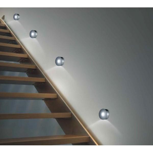 Orlicki Design ORSA LED Schodowa