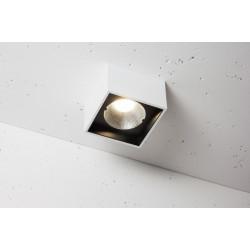 LABRA Solid Lightbox 185.1 NT 1x22,7W 3-1086