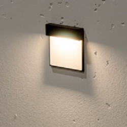 LABRA BOLD Q 1.0 KN 1x Linear LED 4-1912
