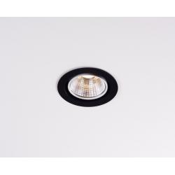 Labra INER MIDI 1.0 LED G.2 1x12W 1200lm 3000K/4000K 4-1905