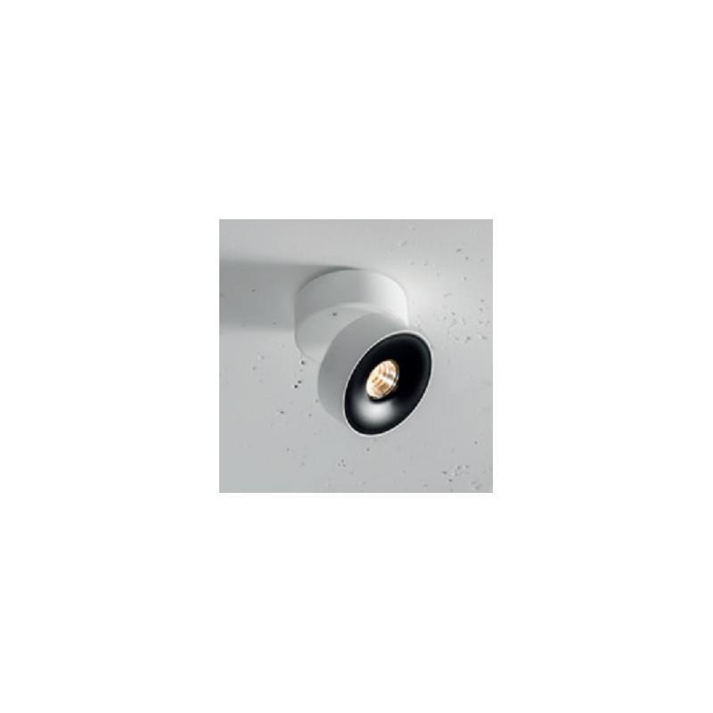 LABRA GEIT FLAT LED NT 8,5W 2-1915