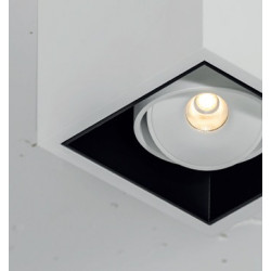 Labra SOLID 110.1 NT mini.LED 8,5W 3-1896