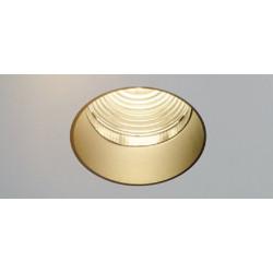 Labra HEDION 80 LED 25W 4-1924