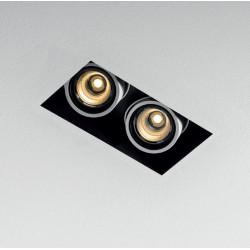 LABRA MULTIVA EVO 60.2 Trimless LED 4-1854