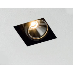 LABRA MULTIVA EVO 80.1 Trimless LED 4-1860