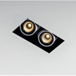 LABRA MULTIVA EVO 80.2 Trimless LED 4-1864