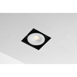 LABRA MULTIVA EVO 6,5W 115.1 Trimless edge.LED 4-1807