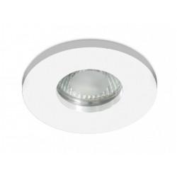 BPM SU CLASSIC 1xGU5.3 IP65 Wpuszczana Biały 4205