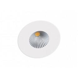 BPM SU LED 4,5W 29st IP65 Wpuszczana Biały 3220.04