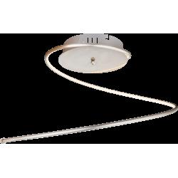 Globo Lighting KYLE LED 16W 1280lm Plafon 67826-16