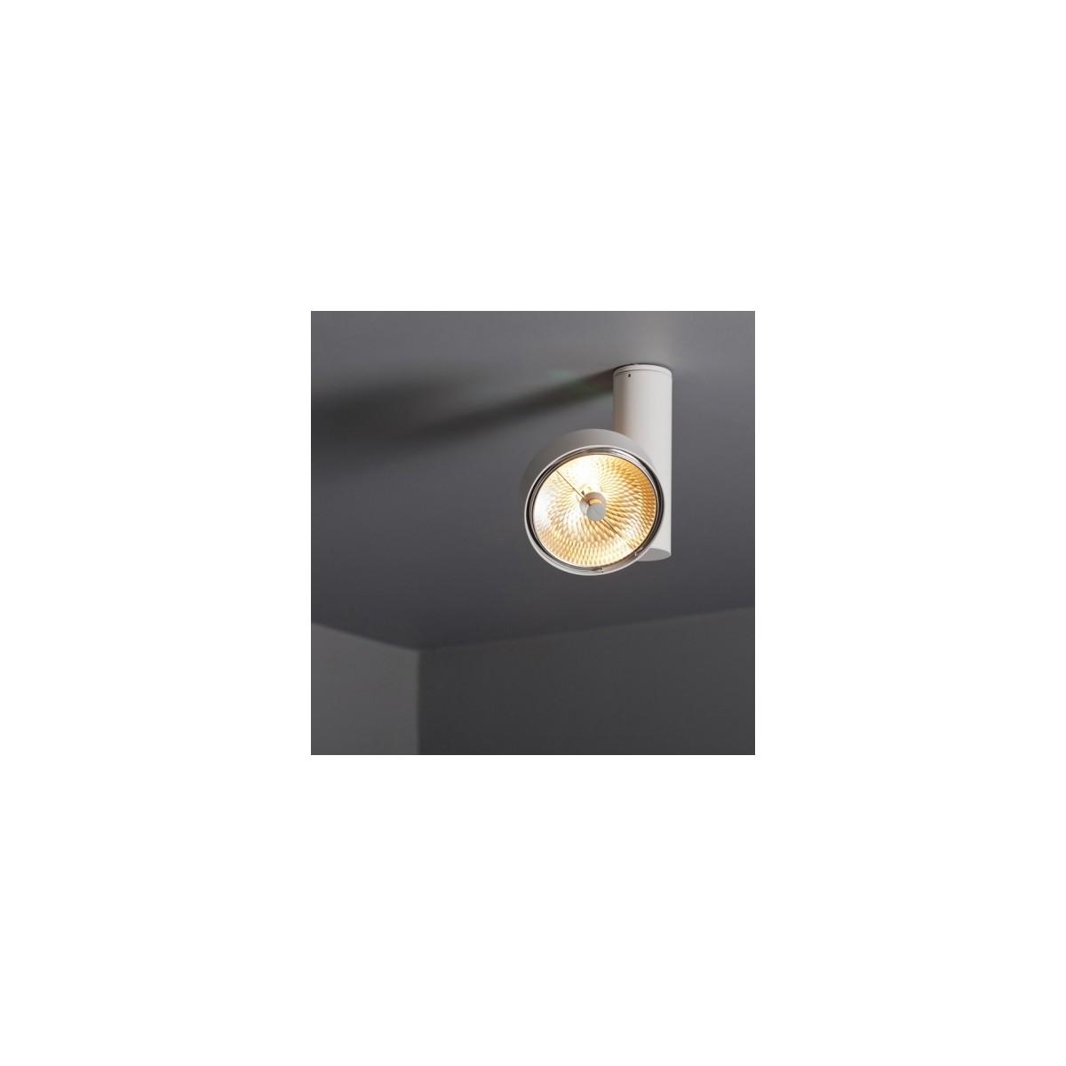 Labra ROBOTIC R1 2-0123 Reflektor