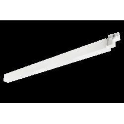 Dobac Fortis Track LED 18W 1700lm 3000K MHT8604