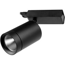 Dobac Juvenis DC LED 30W 2670lm 3000K MHT8822