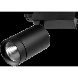 Dobac Juvenis DC LED 40W 3450lm 3000K MHT8824