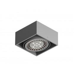 Cleoni Tuz T019K2Sh max. 1x60W. G53. 12V Stropowy