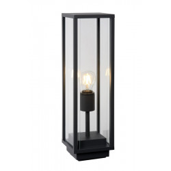 Lucide CLAIRE Bollard IP54 27883/50/30
