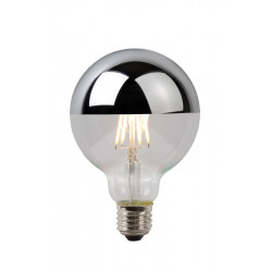 Lucide Bulb Reflector LED 5W Filament 49019/05/11