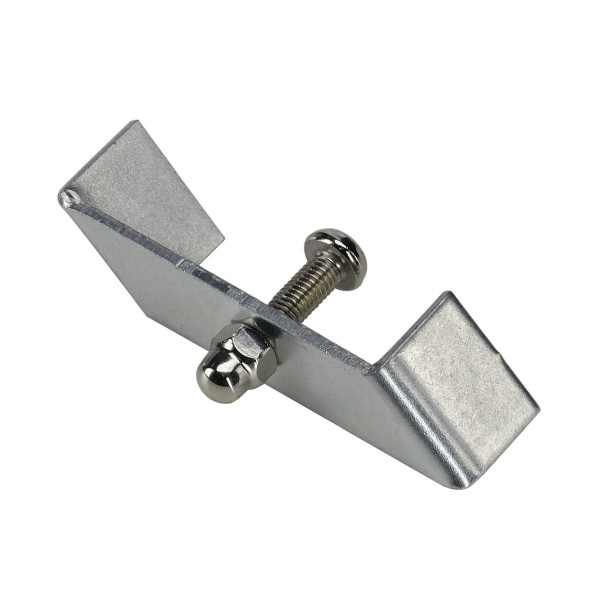 SPOTLINE/SLV 1-fazowa Wpornik podtrzym. wbud do szyny HV. 1 sztuka 143230