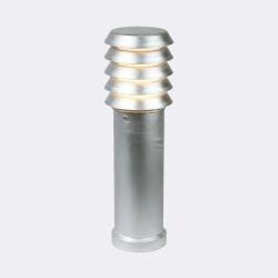 Norlys Alta Stojąca 49cm LED 10W 900lm 3000K IP65 1476